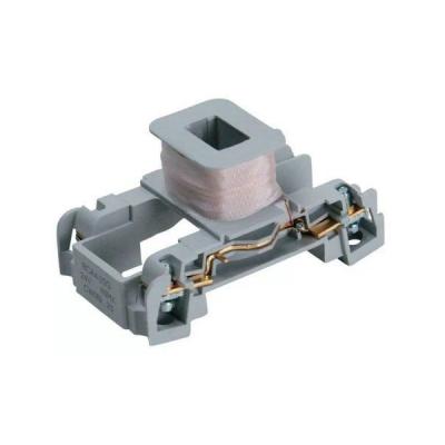 Bobina Para Contator BCA4-40V26 Corrente Alternada 4P 190V 50Hz/220V 60 Weg