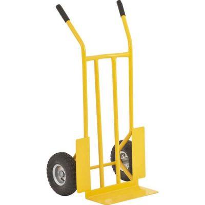 Carrinho para Transporte de Carga 300 kgf CCV 0300 Vonder