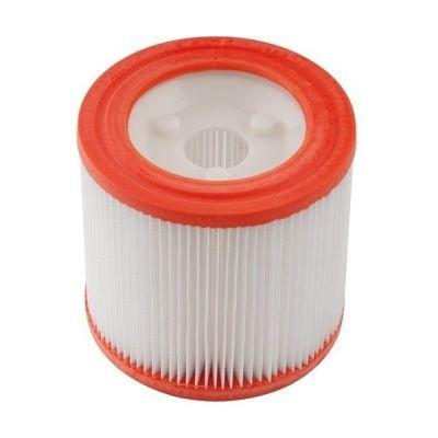 Filtro de Ar para Aspirador APV 1240 220 volts  - Vonder