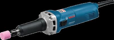 Retífica Elétrica Reta Longa Ggs 28 Lce 650W 220V Bosch