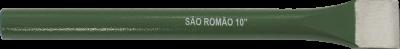 """Talhadeira Red 10""""- São Romão"""