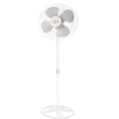 Ventilador Gold Coluna Branco Bivolt 50 cm Venti-Delta