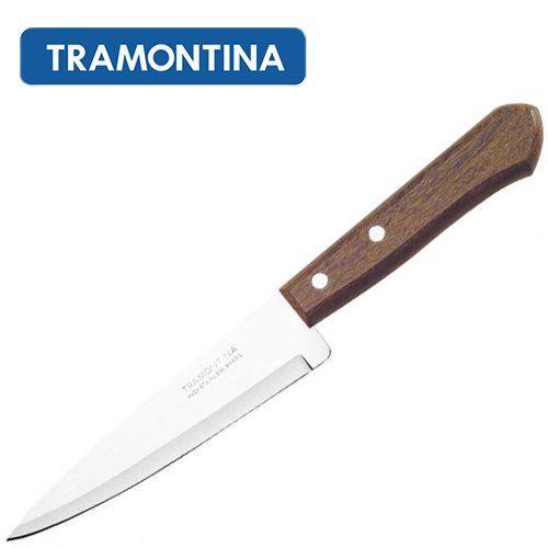 Faca p/ Carne 8´´- Tramontina 22902/108