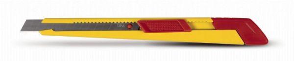 Estilete 9mm- Starrett Kus050s