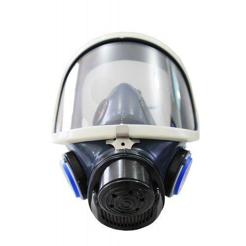 Máscara Facial Interia Linha Full Face Absolute- Air Safety