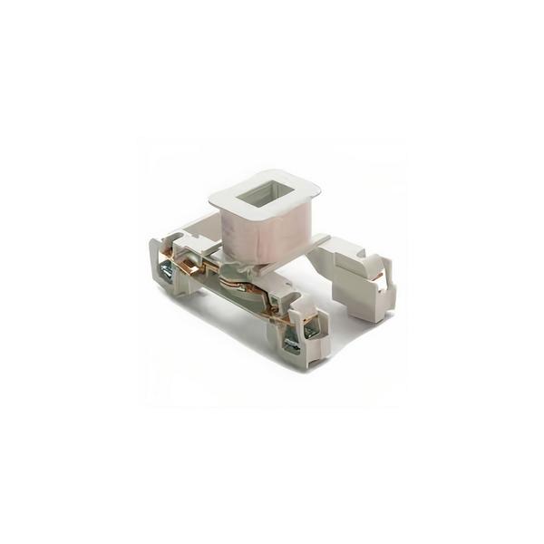 Bobina para Contator BCA4 40V41 Corrente Alternada 4P 325V 50HZ/380V Weg