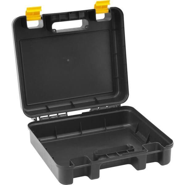 Caixa plástica VD 6002- Vonder