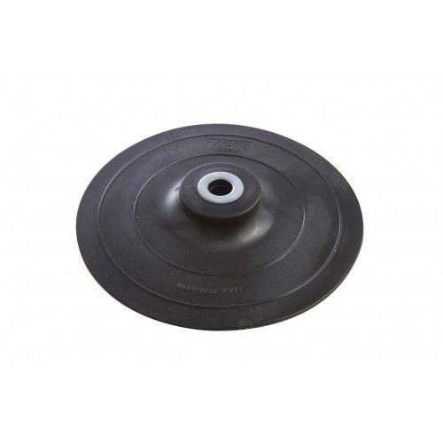 Disco De Borracha 5  Ref:71007 Tyrolit