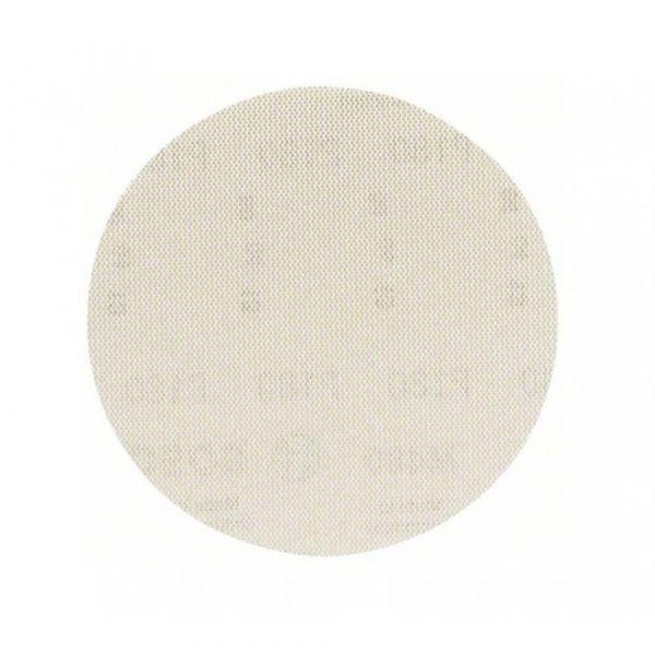 Disco com Velcro 125mm G80- Sia F03e00678h