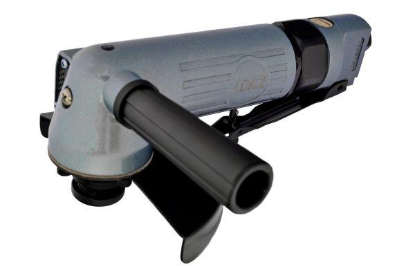 Esmerilhadeira Angular Pneumática 4.1/2 POL DR3-494B- LDR2