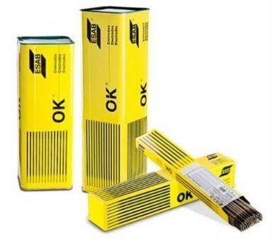 Eletrodo ok 48.04 4,00mm - 1 kg