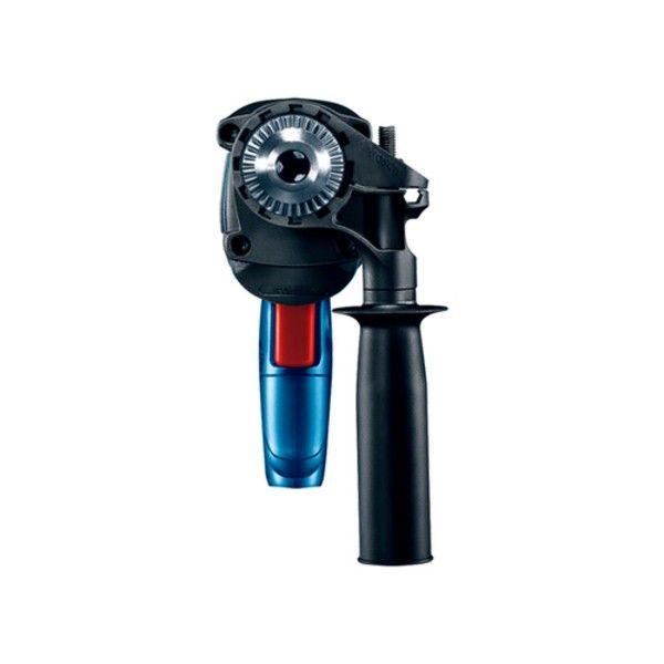Furadeira de Impacto GSB 13 RE 650W 220V Bosch