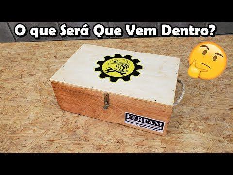 Kit Oficina Garagem + Óculos Solda Ferpam