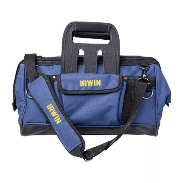 Mala Compression 18''''- Irwin 14081