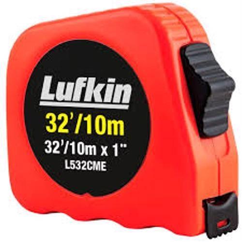 Trena 10mt- Lufkin L532cme