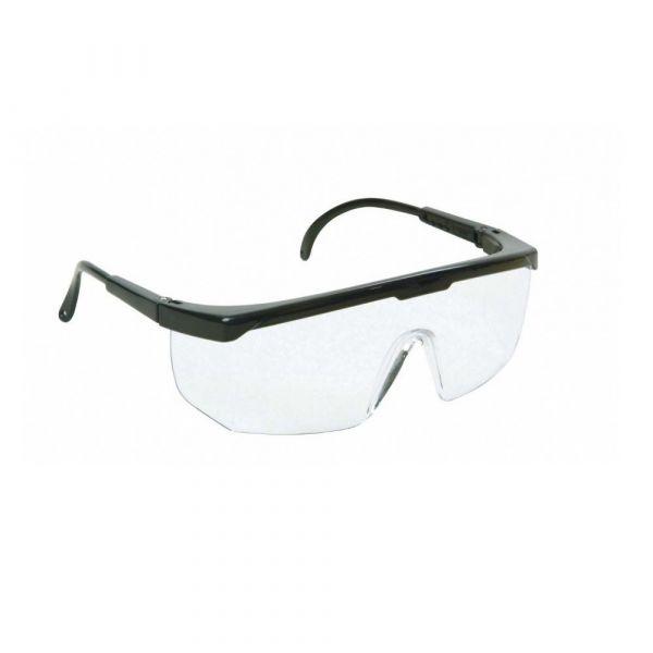 Óculos Segurança Carbografite Spectra 2000 Incolor
