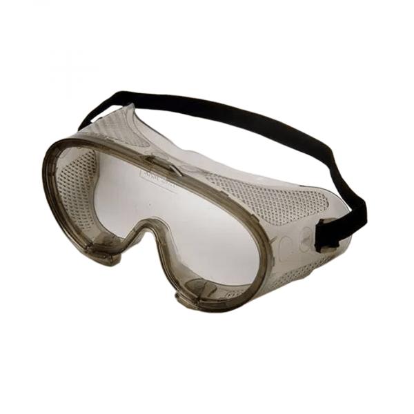 Óculos de Segurança Ampla Visão Panorâmico RA- Kalipso