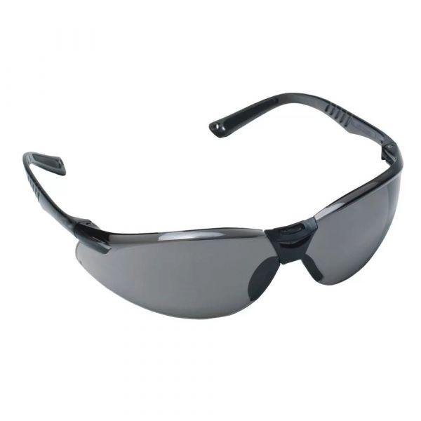 Óculos de Segurança Cinza- Carbografite Cayman