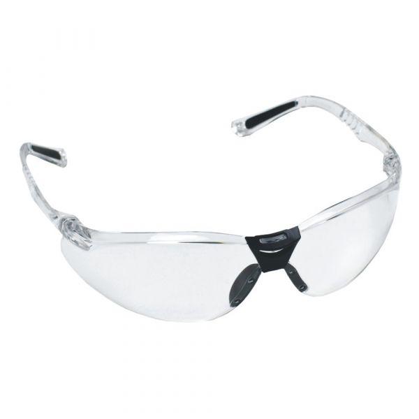 Óculos de Segurança Incolor- Carbografite Cayman