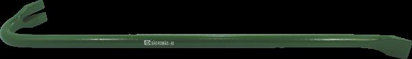 Pé de Cabra 3/4x60cm- São Romão