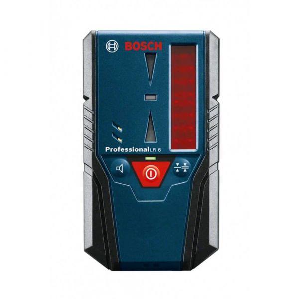 Receptor laser LR 6 Professional- Bosch