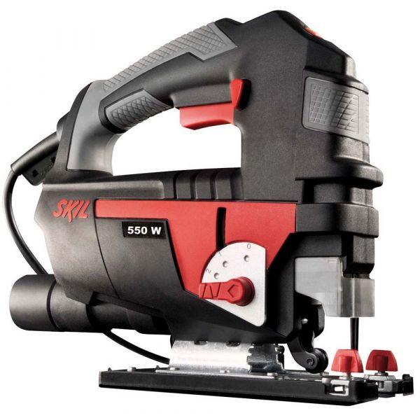 Serra Tico-Tico 4550 Skil 550W
