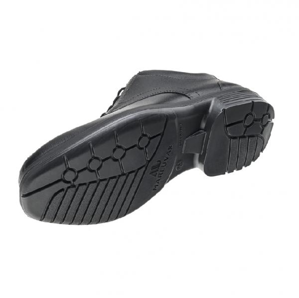 Sapato Social Masculino-Marluvas 20s29  N36