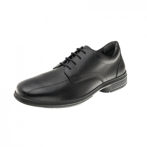 Sapato Social Masculino-Marluvas 20s29  N35
