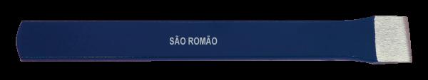 Talhadeira Aço Chato 12- São Romão