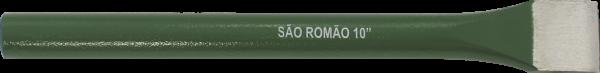 Talhadeira Red 10