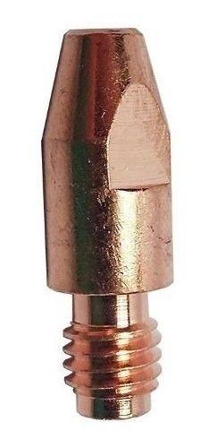 Bico Contato M6 x 22 mm Ecu 1, 0 - Esab 914666