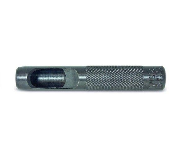 Vazador de Aço 6,5mm para Furar- Rocast